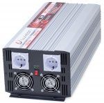 luxeon-ips-10000s